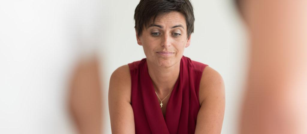 Birgit Detzlhofer